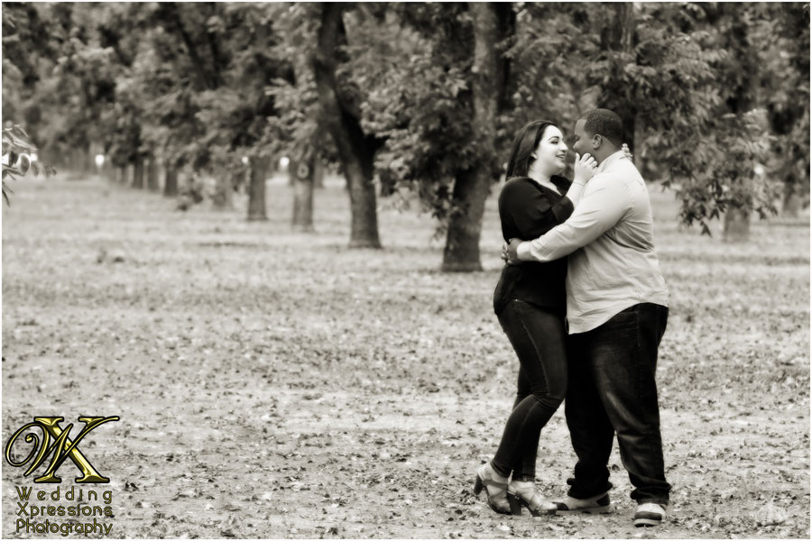 engagement_session_04