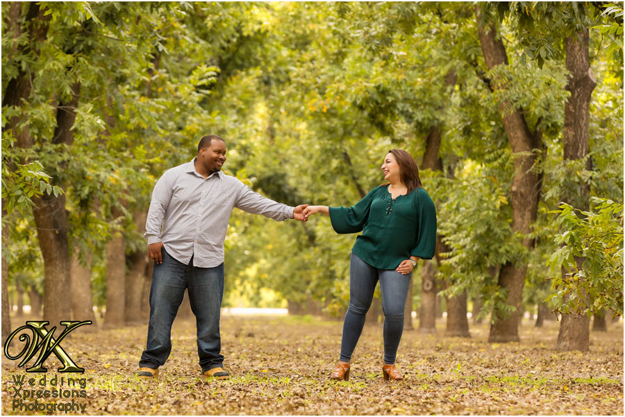engagement_session_06