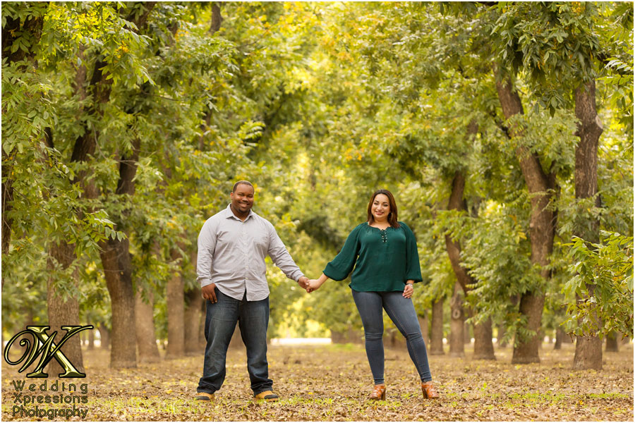 engagement_session_07