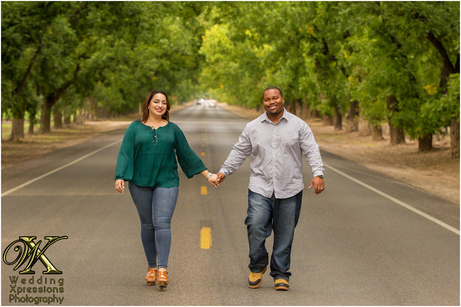 engagement_session_11