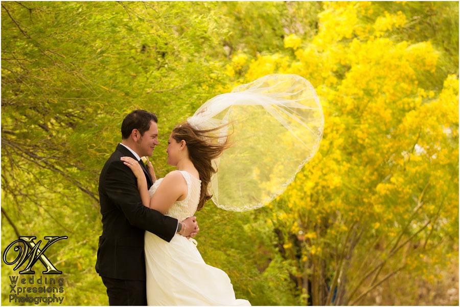 Wedding Xpressions Photography El Paso