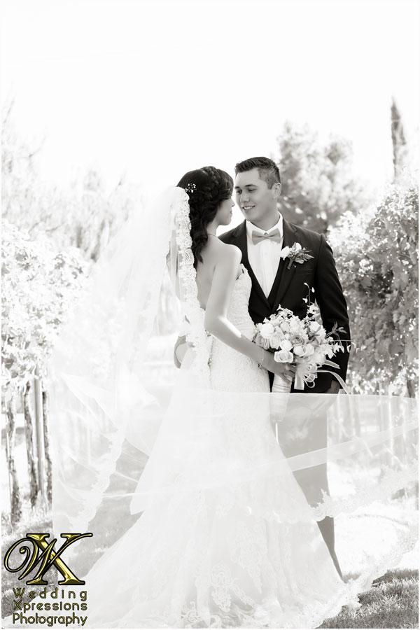El Paso wedding photographers Wedding Xpressions Photography