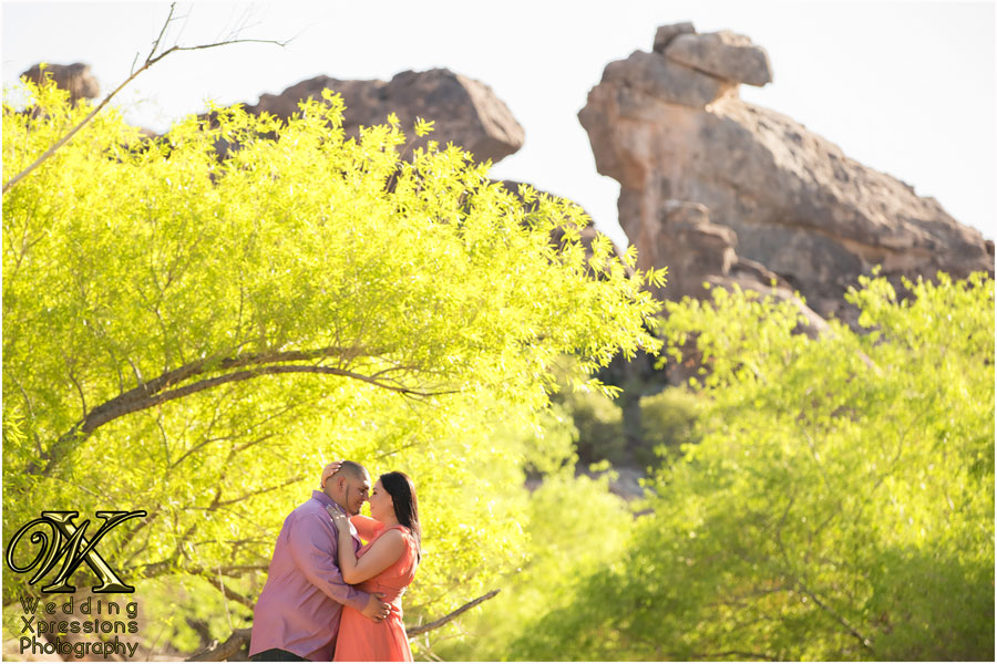 Hueco Tanks State Park photography
