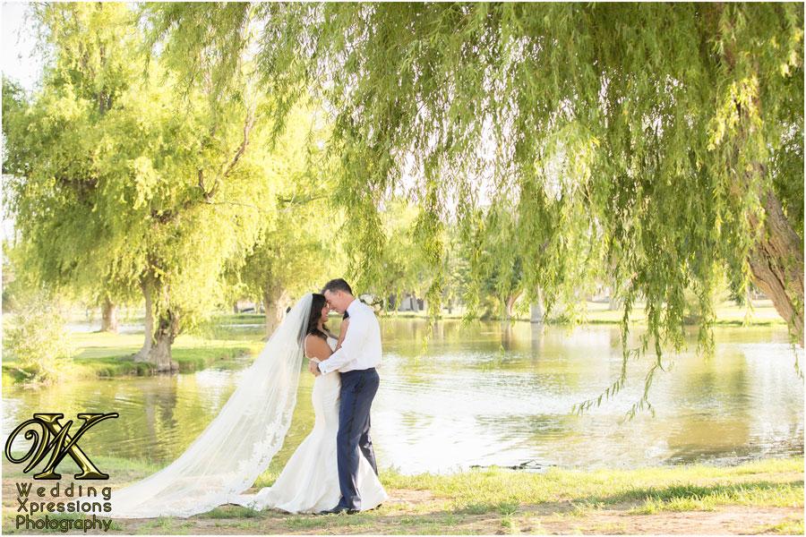 wedding photographers in El Paso