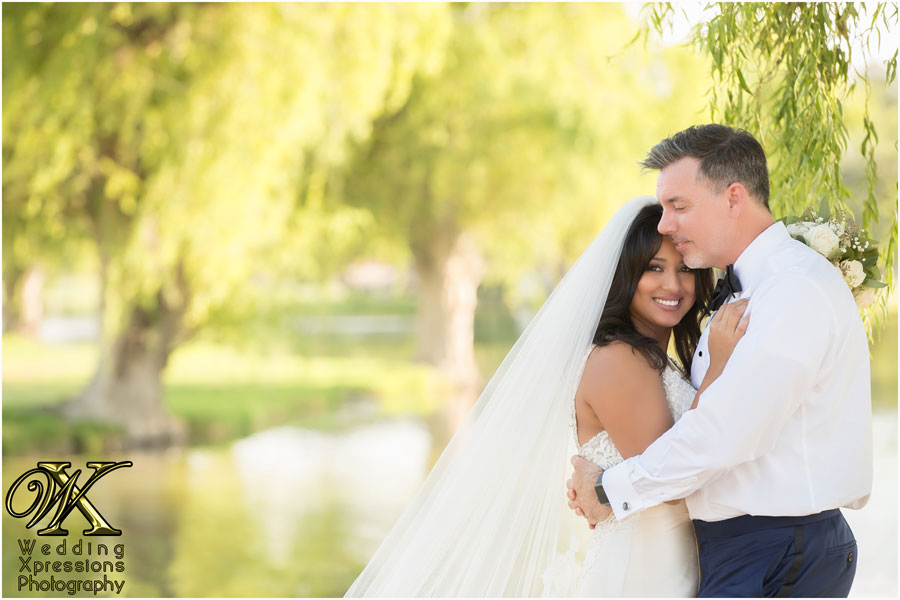 wedding photographers in El Paso