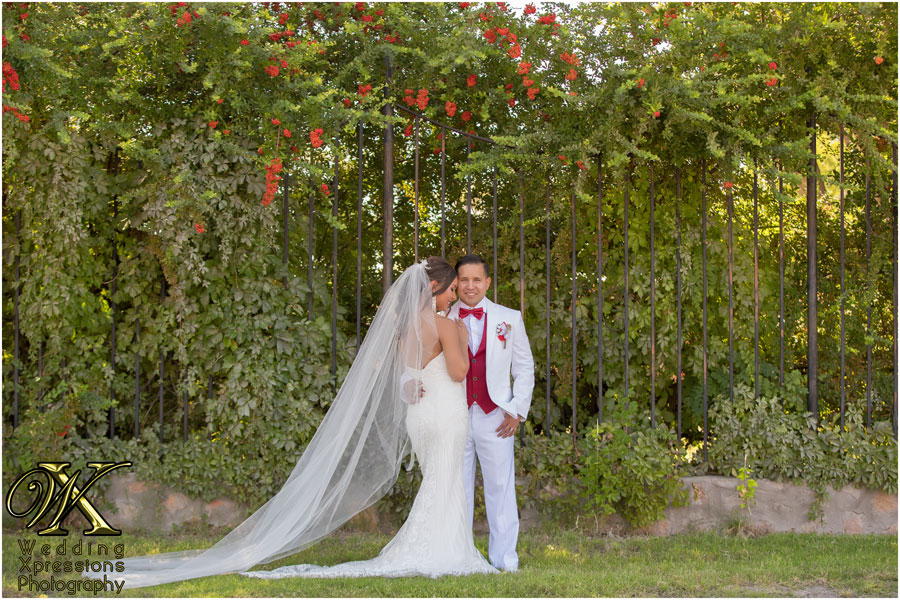 wedding photography in El Paso