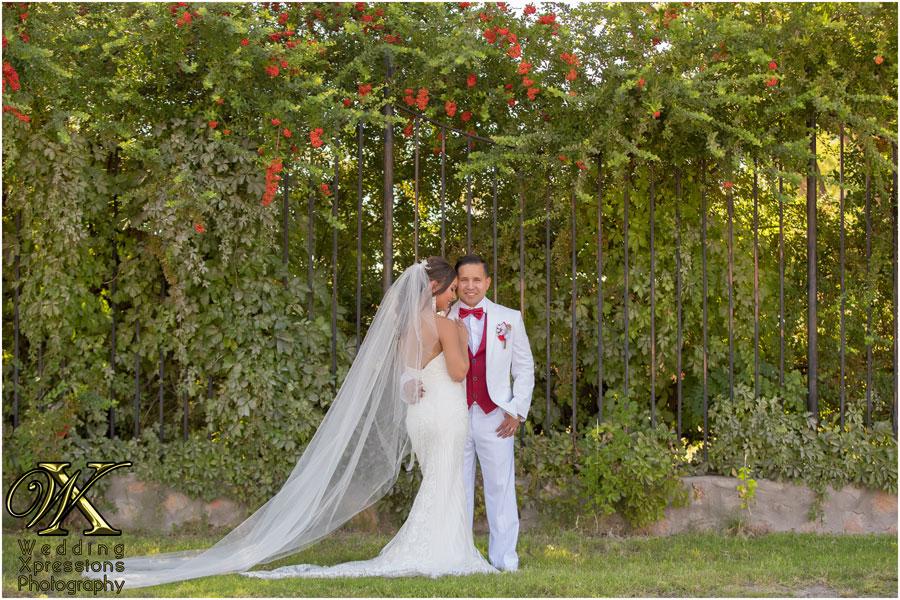 wedding photography in El Paso