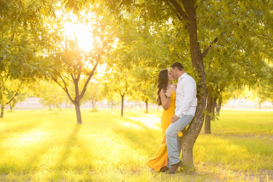 engagement-photography-El-Paso