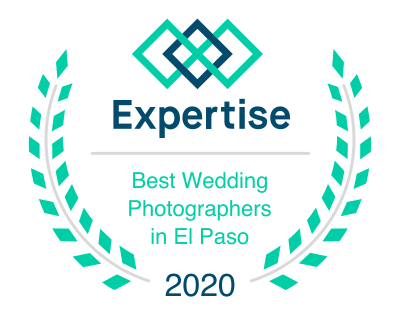 Best Wedding Photographers in El Paso 2020