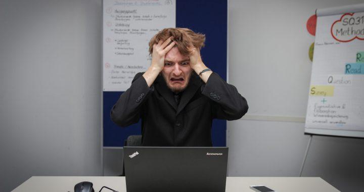 forex trading emotions psychology