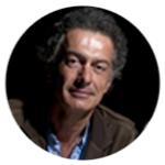 portrait of Nicolo Marchetti