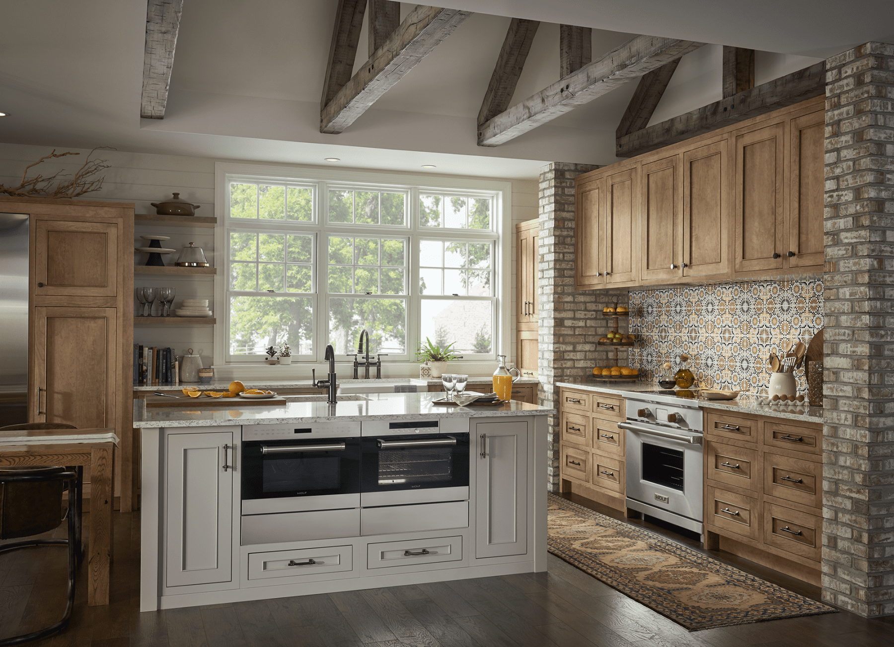 Kitchen Designs Parker Co Custom Kitchen Consulting Services