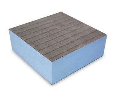 wedi building board wedi de