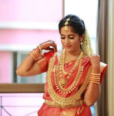 Image result for What Makes You the Perfect Indian Bride