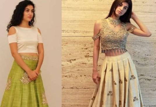 blouse designs 2019 latest images