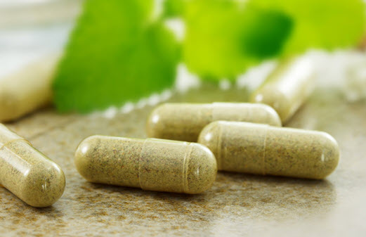 tablets for weight loss