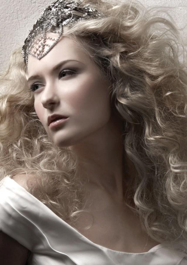 wedding hair and make-up - cornwall - devon