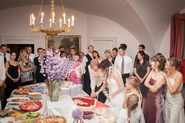 Hochzeit_im_Norden_IMG_7076_1024_85