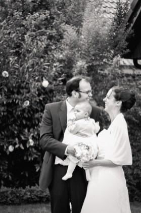 Hochzeit-Melanie-und-Matthias_IMG_9130_1600px