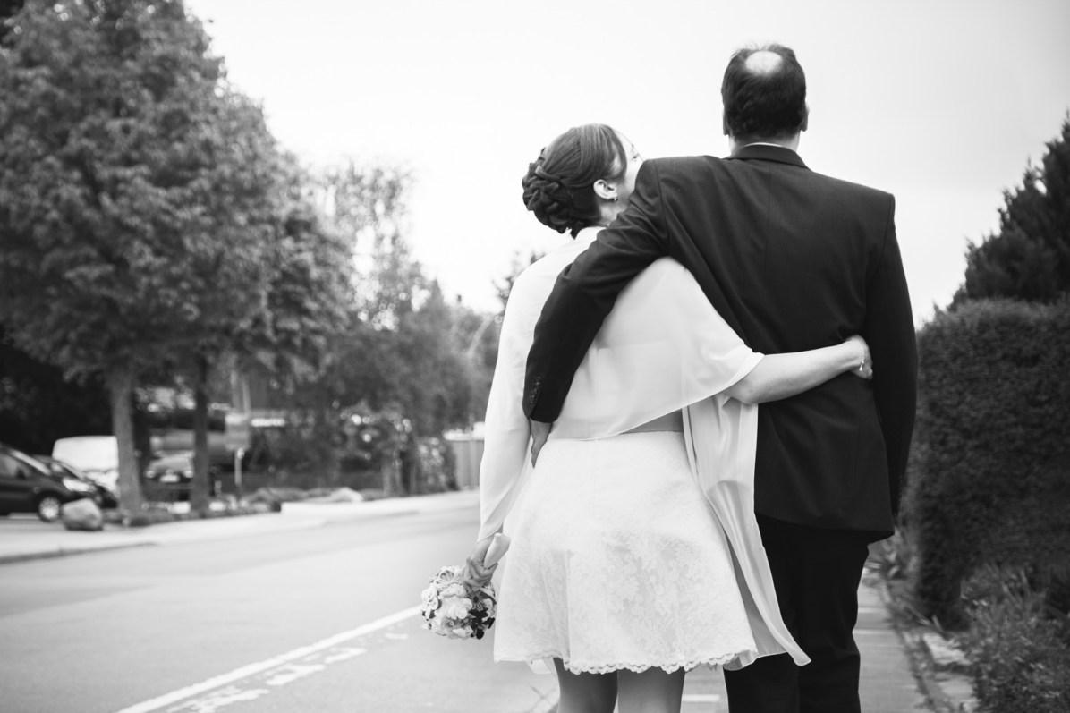 Hochzeit-Melanie-und-Matthias_IMG_9145-Bearbeitet_1600px
