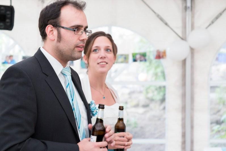 Hochzeit-Melanie-und-Matthias_IMG_9346_1600px