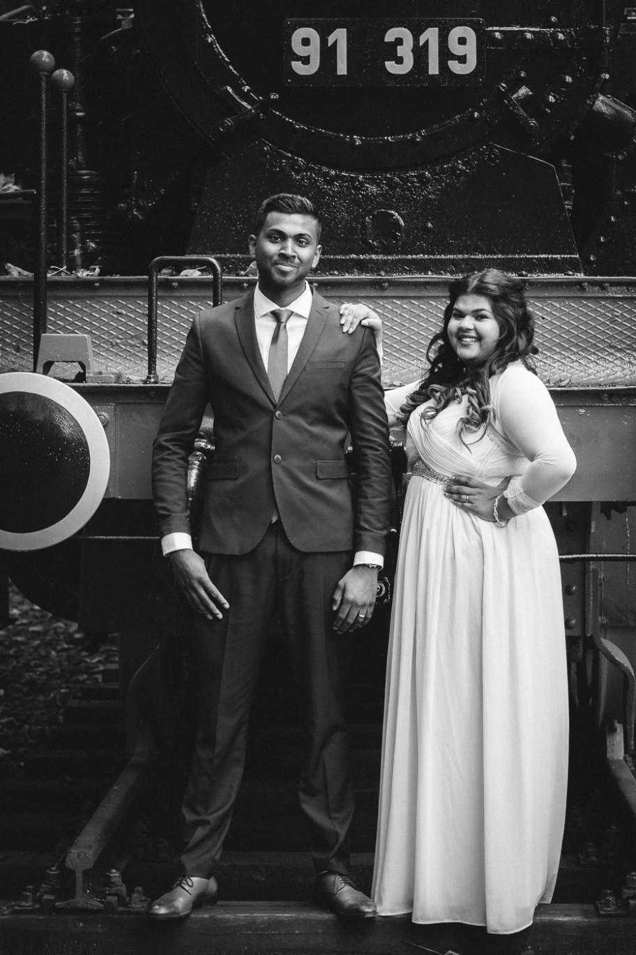 Hochzeitsfotograf Hochzeitsfotos Hochzeitsbilder Hochzeit Paarshooting Hochzeitsshooting Paarfotos Brautpaarfotos Brautpaarshooting Brautpaar Fotograf Münster Münsterland NRW Westfalen