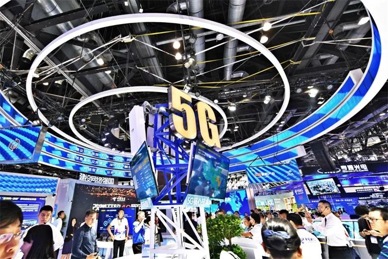 China International Cabling System & Optical Fiber Communication Exhibition(CICOE) 1