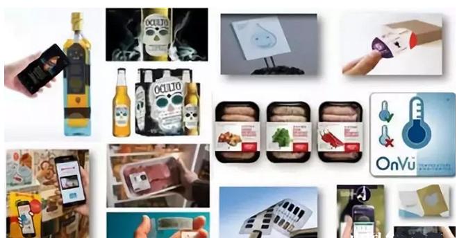 Shanghai International Intelligent Packaging, New Material & Brand Creative Exhibition