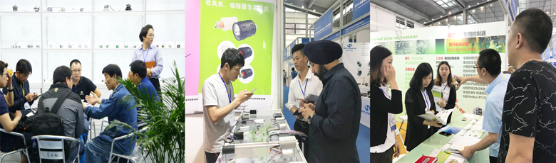 Shenzhen International Cutting Tools and Equipment Exhibition 1