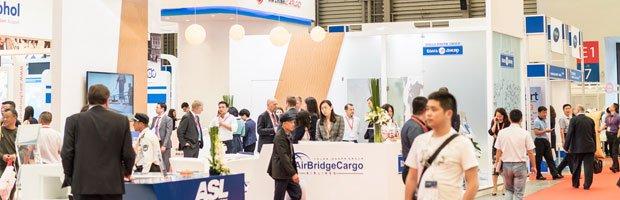 Air Cargo China 8