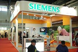 China International Medical Equipment Expo 8