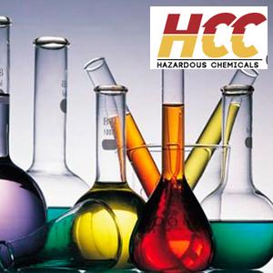 China International Hazardous Chemical Safety Expo(HCC) 1
