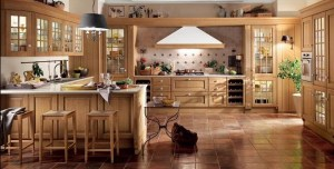 Buyers Guide 2020: How to Buy and Import Kitchen Cabinets from China? 4