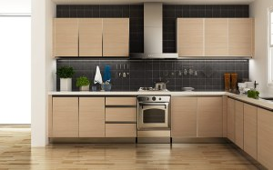 Buyers Guide 2020: How to Buy and Import Kitchen Cabinets from China? 17