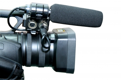 High Quality Video Capture Devices For The Professional