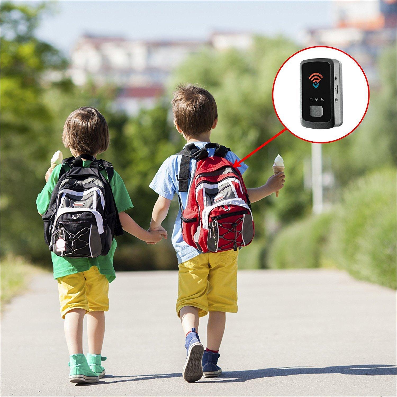 Spy Tec STI GL300 kids