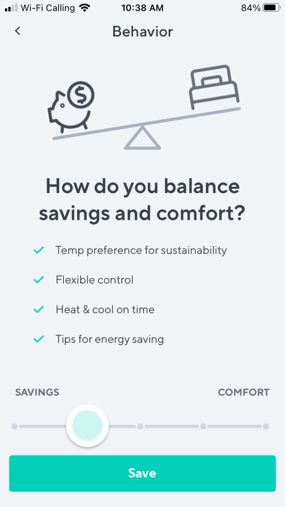 The Wyze Thermostat Installation and Review