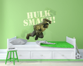 HULK-ARTWORK