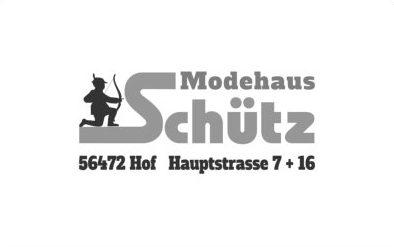 Modehaus Schütz