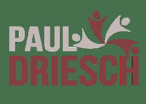 PaulDriesch_logo_final