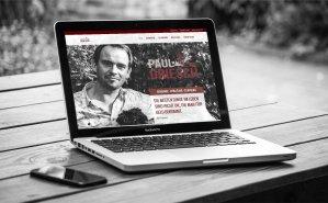 pauldriesch_macbook_garden