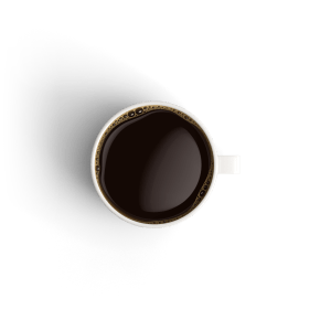 object_coffee_2.png