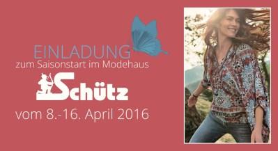 2016-wedoyu-maxikarte-Schuetz-Frühling-01