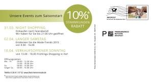 2016-wedoyu-maxikarte-Theis-Frühling-02