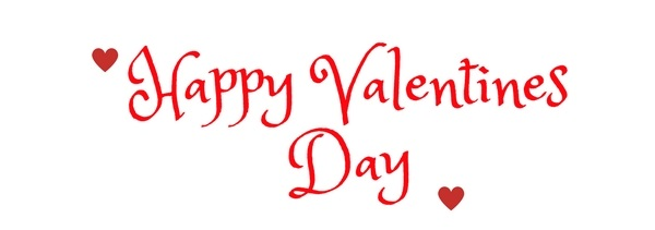 Romantic Valentines Day Love Messages Weds Kenya