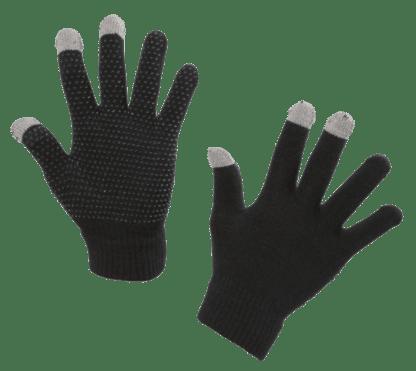 magic touch paardrij handschoenen