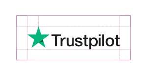 kijk op: www.trustpilot.nl