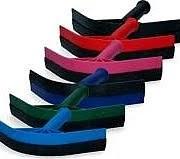 zweetmes diverse kleuren