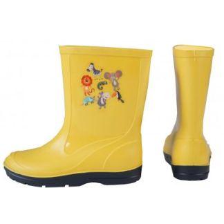horka-kinder-regen-laarsjes-geel