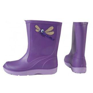 horka-regen-kinder-regenlaarsjes-paars